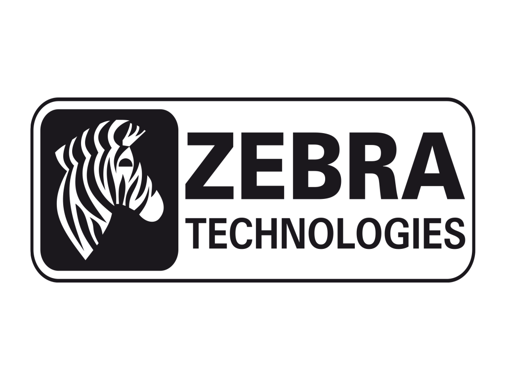 Zebra-Technologies-logo-old-1024x768 - Sigma Data Systems
