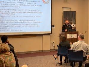 DEMEP ExporTech Presentation