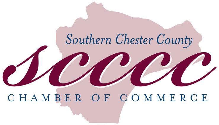 SCCCC Member Logo