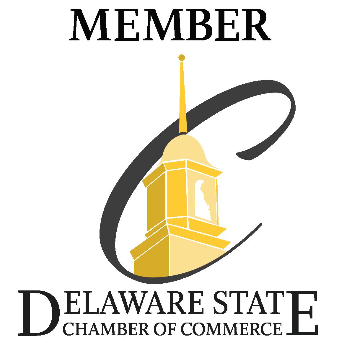DSCC Member Logo